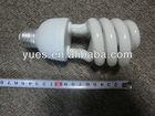 CFL 30w.15w 65w 85w with ce and rohs light bulb