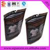 customized bulk zipper bag