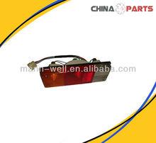 Changlin ZL50E-5;ZL50H loader parts;W-05-00015 ;Rear group lamp