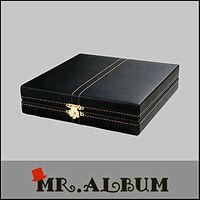 cd jewel cases wholesale