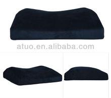 SH-Y301A/Memory Foam Cushion/Convex Support/Lumbar Support Cushion
