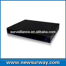 4CH D1 CCTV Real-time Recording HDMI/VGA CCTV DVR