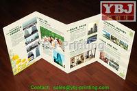 a5 flyer print