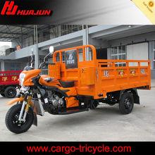 motor trike kits/three wheels moped/bicycle rickshaw