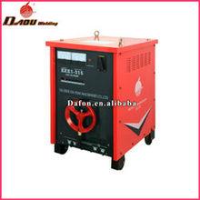 ZXE1 ac dc mma portable diesel welding generator