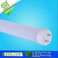 Nenhum mercúrio& melhor sercurity 120cm t8 lâmpada led tube 50000 horas