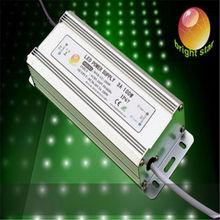 24v 5a power supply 100w PFC>0.98 EFF>90%