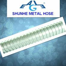 GI STEEL FLEXIBLE CONDUIT / ELECTRICAL HOSE