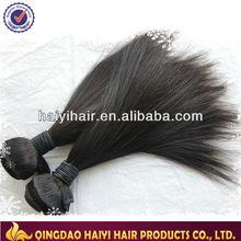 Top Quality Virgin Thai Hair