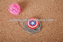 Wonderful necklace usb flash drive