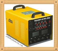 tig mma welding machine 250 amp
