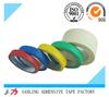High Temperature Resistance Crepe Paper Tape