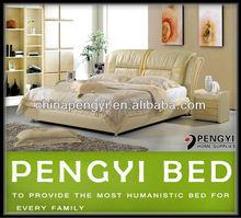 beds headboard py-666