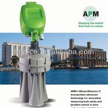 Bubble Level Ruler -APM-MV 3D Level Sensor-3D Mapping