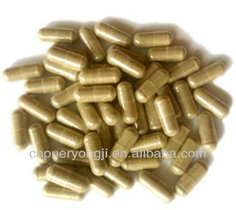 Description: Promotional Organic Diet Pills, Buy Organic Diet Pills Promotion