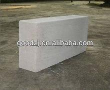 Autocalve Aerated(Light Weight) Concrete Block