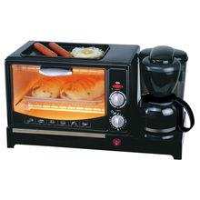 Lebanese Bread Machine For Home Breakfast