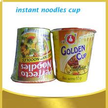 good taste noodles on hot selling
