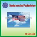 stoff nationalflagge