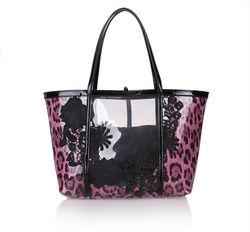 2013 popular big bags with small bags handbags famous ladies brand design fashion handbags women trendy leather bags handbags