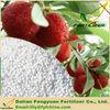 high yield fertilizer boron oxide granule fertilzer