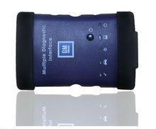 Hot sale Latest GM full coverage software MDI GM diagnsotics,Auto Diagnostic Tool
