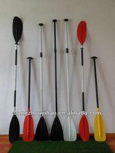 Best seller kayak paddle/carbon fiber kayak paddle
