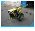 Piccolo trattore/mini trattore/fiat trattore