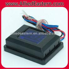 Auto Digital Voltage Meter volmeter 12V LED