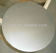 sus 304 stainless steel circle dingxin material ss circle