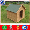 DXDH004 Dog Cage Sale (BV assessed supplier)