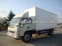 mobile van, food truck for sale