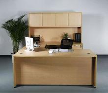 office desks, wood furniture