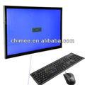 Support mural écran tactile 55'' informatique offres en ligne