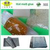 China Supplier Hot Melt Gluing