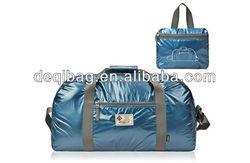 Travel duffle bags, foldable bag travel, folding travel bag