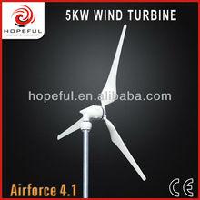 Energías renovables 48 v generador de energía libre proyecto