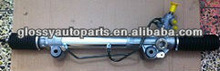 For Toyota Steering Rack 44200-60230