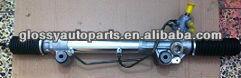 For Toyota Steering Rack 44200-60230