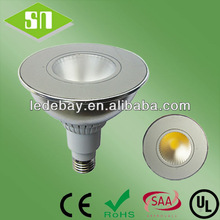 ul saa ce rohs led spot light for motorcycle