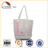 canvas bag no minimum
