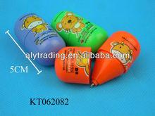 Shantou Farah Toys Hot Sale Cheap Plastic Small Promotional Toys