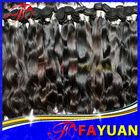 Dream Weave Virgin Peruvian Remy Hair,Alibaba Hair Products Peruvian Hair Body Wave