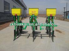 3 row corn planter
