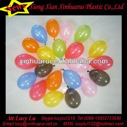 big inflatable water balloons sale wholesale latex baloon
