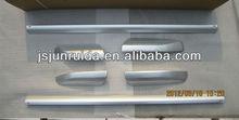 car roof carrier(tyota highlander 2013)