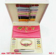 lover watch set,watch strap set
