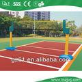 2013 crianças jogos de vôlei quadro de preços