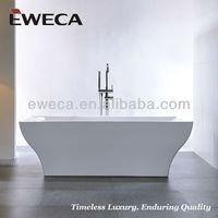 Plastic Bath tub