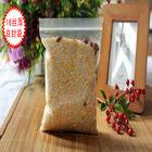 plastic ldpe ziplock bags for food packaging